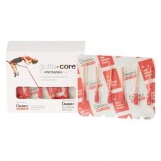 gutta•core® obturátor, blister, X2, 5 darab