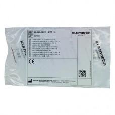 Chirurgische Nadeln Packung 12 darab, 20-123-14-04, Figur 14