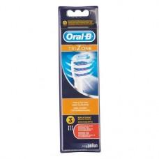Oral-B® TriZone Packung 3 darab