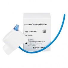 CanalPro™ SyringeFill, 1 darab, Cap