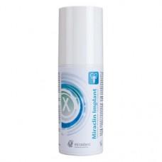Miraclin Implant Dose 100 ml