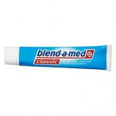blend-a-dent Classic Tube 75 ml