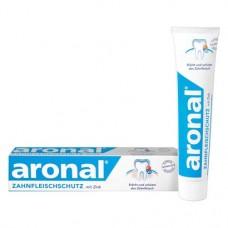 aronal® Tube 75 ml