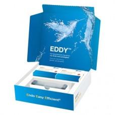 EDDY® Starter Kit