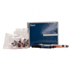 Maxcem Elite (Automix) (Value Kit), Rögzítőcement (Kompozit), 1 Csomag