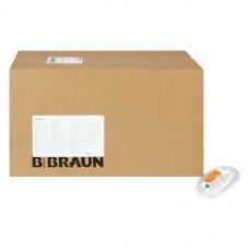Intrafix® Primeline, 100-as csomag, Intrafix Primeline 230 cm, Standard
