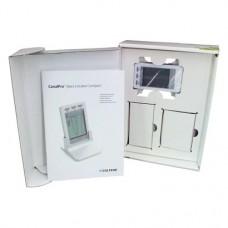 CanalPro™ Apex Locator Kit Kompakt