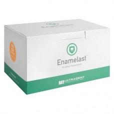Enamelast® Packung 200 x 0,4 ml Orange Cream