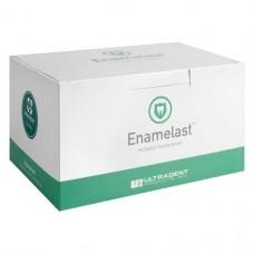 Enamelast® Packung 200 x 0,4 ml Cool Mint