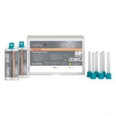 xantasil® fast kartus 6 x 50 ml