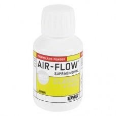 AIR-FLOW® Classic Flasche 20 g Lemon