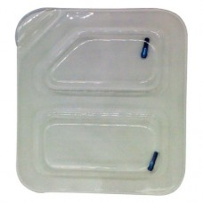 Abutment Schraube Packung 2 darab, AT EV 4.8