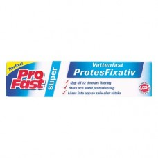 EKULF PROFAST Superfix Packung 40 g