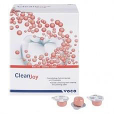 CleanJoy Packung 200 x 2 g SingleDose grob
