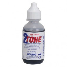 2TONE™ Solution Flasche 60 ml