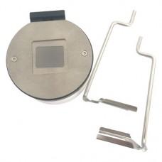 RAYFIX Sensorhalter, 1 darab