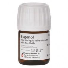 Eugenol Flasche 15 ml