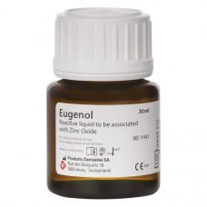 Eugenol Flasche 30 ml