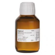 Eugenol Flasche 100 ml