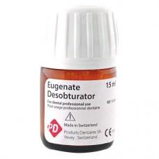 Eugenate Desobturator, 1 darab