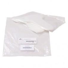 VistaRay 6 Hygieneschutzhüllen Packung 500 darab