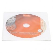 Bone Management DVD, 1 darab, DVD