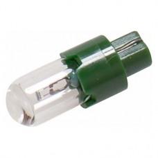 Ersatzlampe Turbine Sirona, 1 darab, für Micro Motor