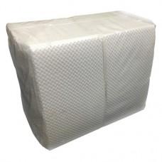 Duni die Dicken Packung 4 x 100 darab, 25 x 40 cm, 4-lagig