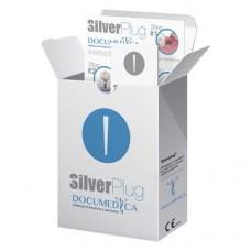SilverPlug® Packung 20 darab