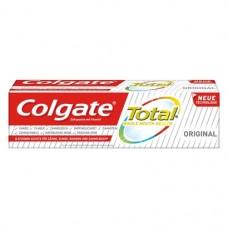 Colgate Total Tube 75 ml Original