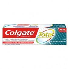 Colgate Total Plus Tube 75 ml Interdentalreinigung