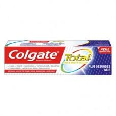Colgate Total Plus Tube 75 ml Gesundes fehér