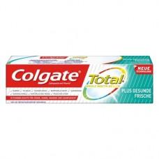 Colgate Total Tube 75 ml Gesunde Frische