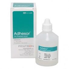 Adhesor™ - Packung 55 ml Flüssigkeit