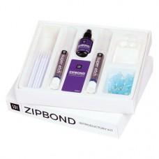 ZIPBOND - Kit 5 ml Zipbond Universal, kiegészítők