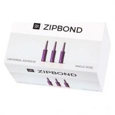 ZIPBOND - Kit 50 x 0,1 ml egyszeri adag Zipbond, kiegészítők