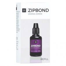 ZIPBOND - utántöltő 5 ml Zipbond, 1 használati