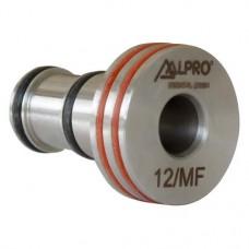 Adapter 12-MF