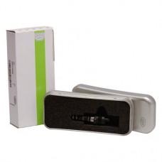 Assistina 3x3 Adapter, 1 darab, Multiflex