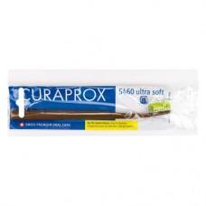 Curaprox (Sensitive) (Ultrasoft), Fogkefe, 1 darab