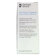 AH Plus® Cleaner Packung 5 ml Flasche, 2 Applikator Dish