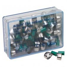 ADAPT Supercap 2162, Matrica, Nemesacél, 30 µm (0,03 mm), 50 darab