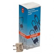 Lampen für OP-Leuchten, 1 darab, Osram 24V 150W