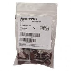 Apexit Plus, Keverocsorök, 15 darab