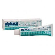 Alphasil Perfect Activator, Tubus, Paszta, 60 ml, 1 darab
