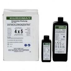 Duromat Eco, Elohívó, 1 Csomag