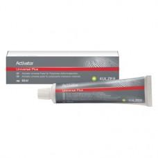 Activator Universal Plus, Aktivátor, Tubus, Paszta, 60 ml, 1 darab