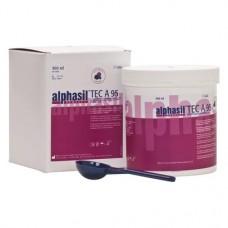 alphasil® PERFECT TEC A 95 Dose 900 ml