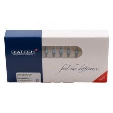 DIATECH COMPOSHINE, kompozit-polírozó, 040 2403RA, 10 darab