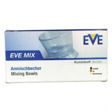 EVE Mix, keverőcsésze, 5 ml, 3 darab